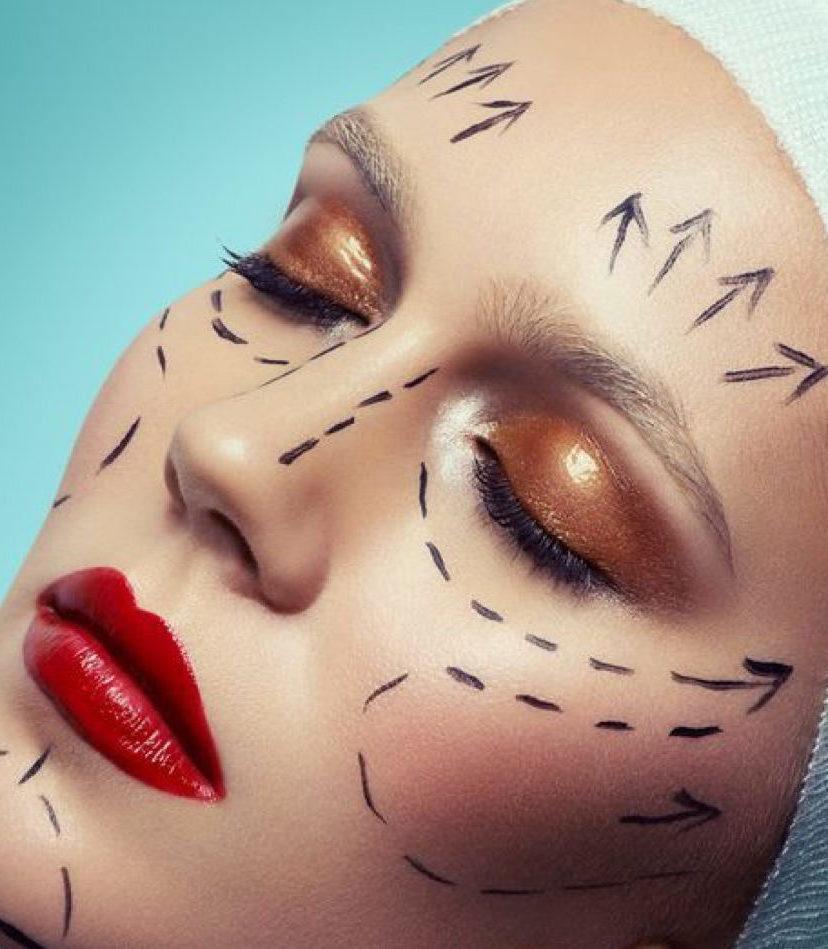 Schoenheit-Filler-und-Botox